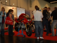 intermot2010-15