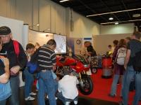 intermot2010-6