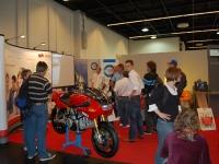 intermot2010-9
