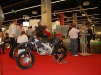 intermot2010-4