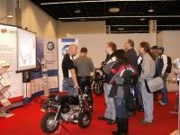 intermot2010-7