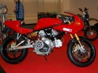 intermot2010-16