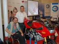 intermot2010-1